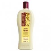 Shampoo Bio Extratus Tutano Ceramidas 500ml