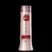 Shampoo Haskell Queratina 300ml