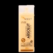 Shampoo Knut Absolut 250ml