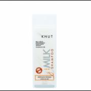 Shampoo KNUT Milk 250 ml