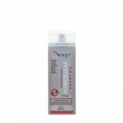 Shampoo Knut Nutricelular 250 ml