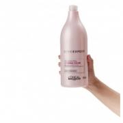Shampoo Loréal Professionnel Resveratrol Vitamino Color - 1,5L