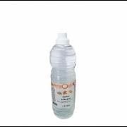 Shampoo Neutro Perola Hair 2 Litros