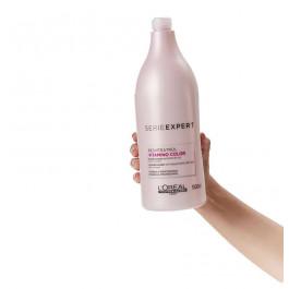 Condicionador L?oréal Professionnel Resveratrol Vitamino Color - 1,5L