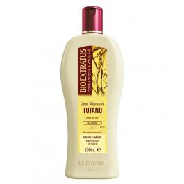 Creme Bio Extratus Tutano Ceramidas 500ml