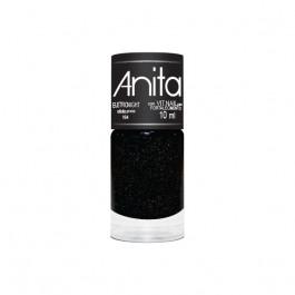 Esmalte Anita Glitter Eletro Night 10ml