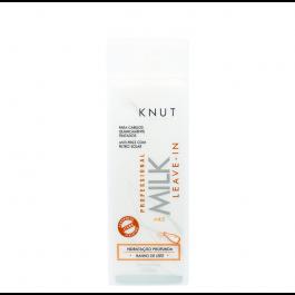 Leave-in KNUT Milk 250 ml