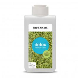 Loção Hidratante Detox Hidramais 500ml