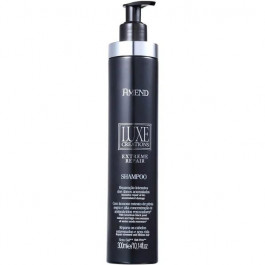 Shampoo Amend Luxe Creations Extreme Repair 300ml