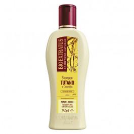 Shampoo Bio Extratus Tutano Ceramidas 250ml