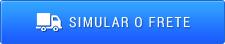 Simulador de Frete