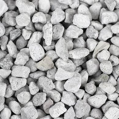 Seachem De*nitrate 1000 ml.