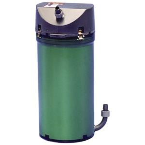 Eheim Canister Classic 2217 - 110 V ( p/ aquários até 600 Lts )