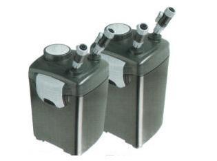 Jebo Filtro Canister 1500L/H 839 (copo preto) - 110V