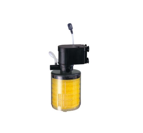 Boyu Filtro Interno c/ bomba submersa SP-1300 I - 400 l/h
