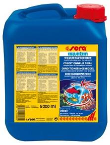 Sera Aquatan 5000 ml