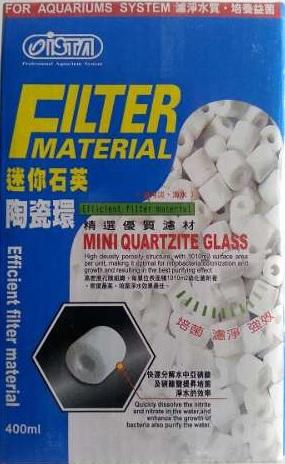 Ista Cerâmica Mini 0400 ml (I-246)