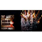 HOPI HARI (14 DE NOVEMBRO)