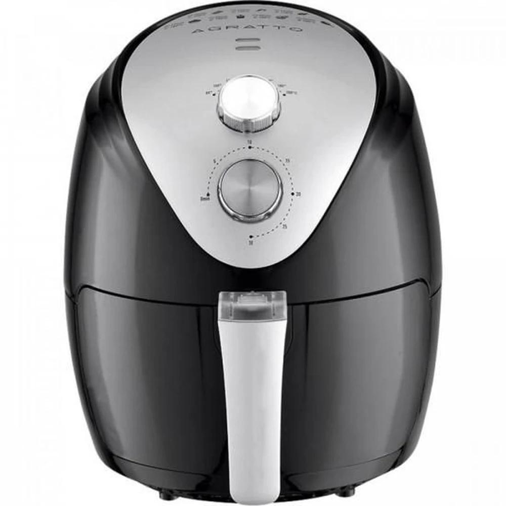 Air Fryer Fritadeira Sem Óleo - 110V