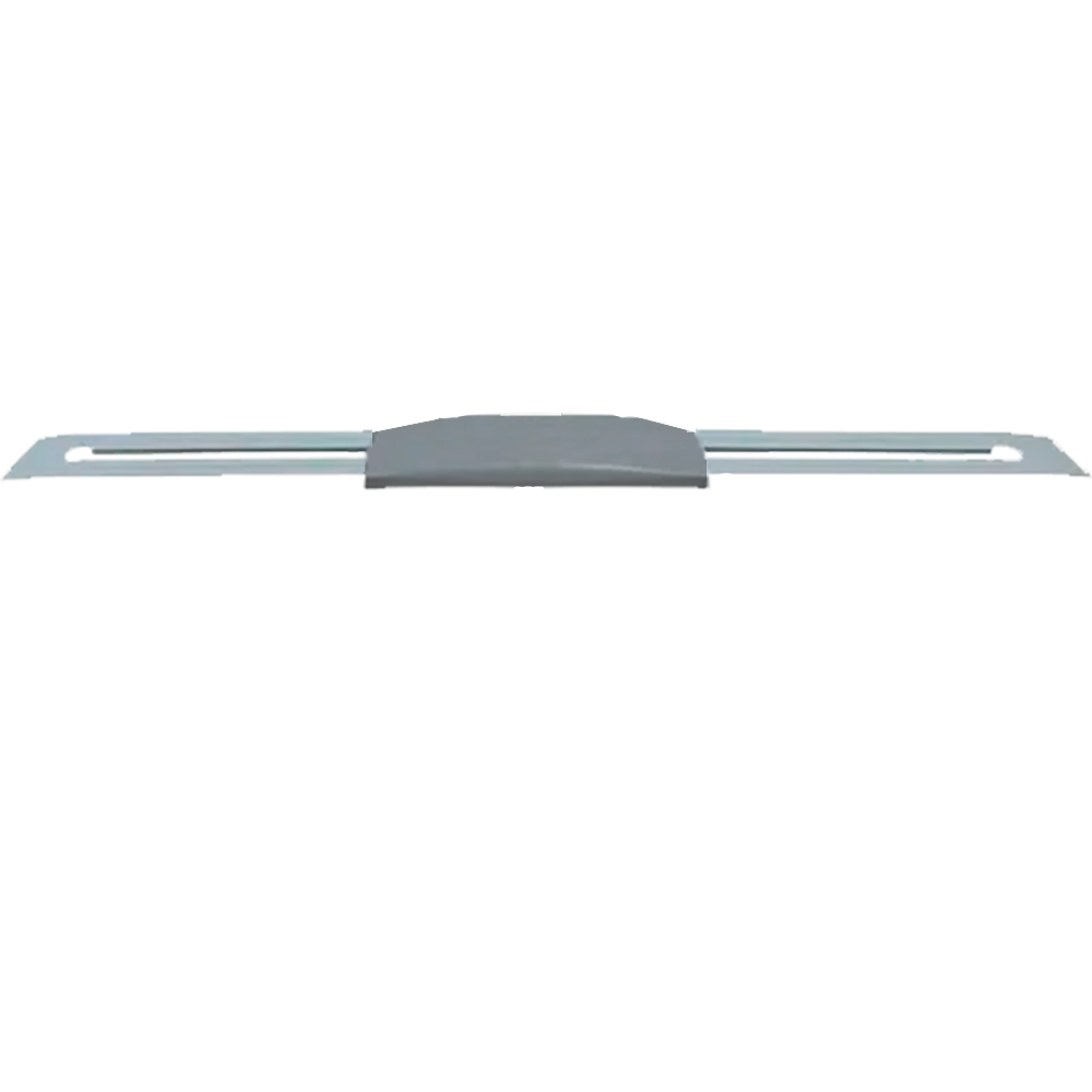 Antena Digital Externa Amplimatic HD MXT