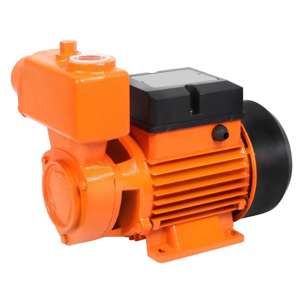 Bomba Periférica Autoaspirante BPA500 1/2 HP