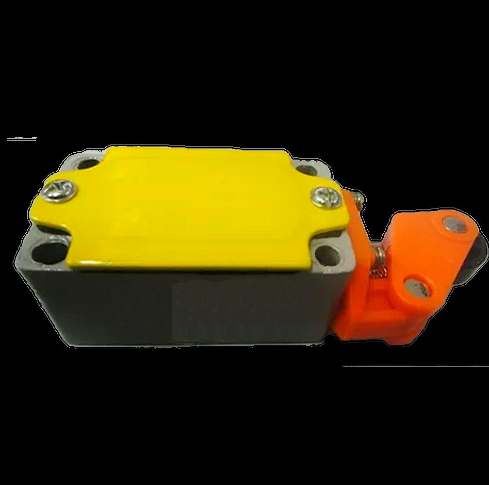 Chave de Fim de Curso LXP1-100/IE