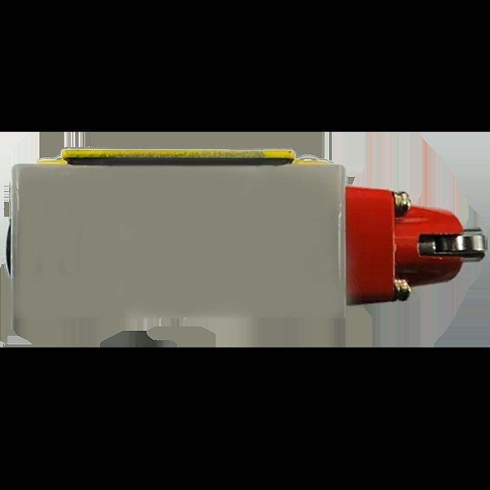 Chave de Fim de Curso LXP1-120/1D