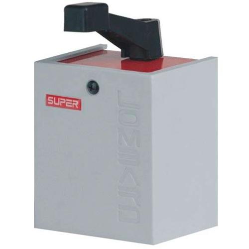 Chave Elétrica Trifásica Reversora 8300 - Lombard