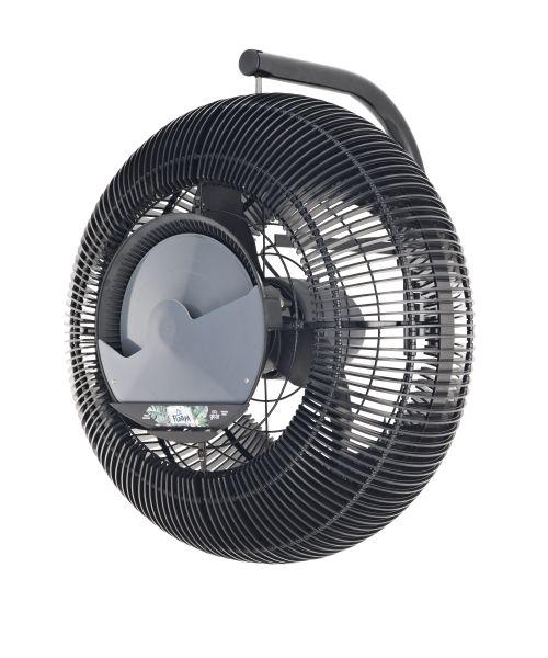 Climatizador 2 em 1 Oscilante 70cm - GoAr (110V)