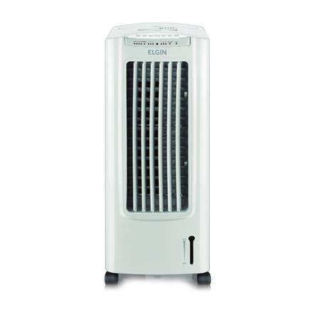 Climatizador de Ar de 7.5L - 127V 60Hz