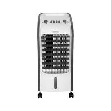 Climatizador de Ar Portátil 4 Litros Nobille CLM4 - Ventisol (127/220V)