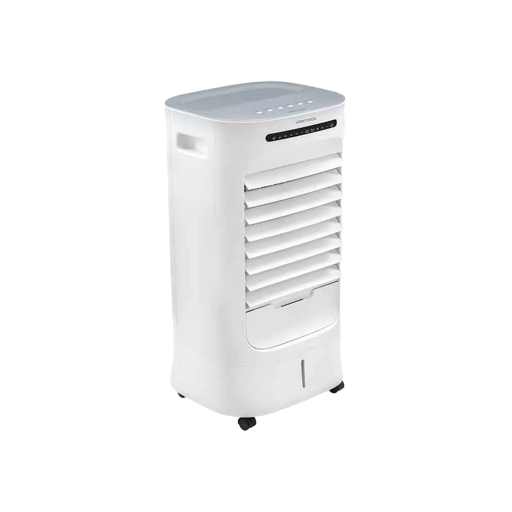 Climatizador de Ar Portátil Nobille 10L