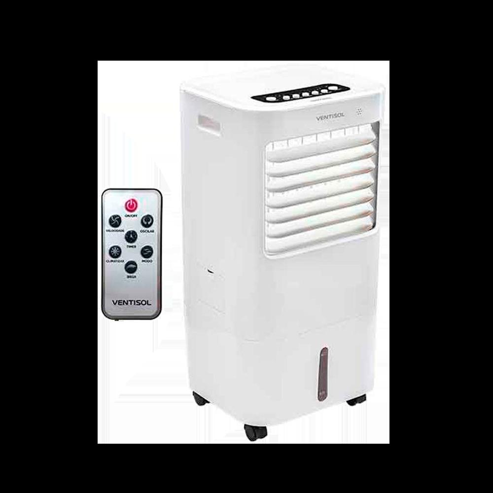Climatizador de Ar Portátil Nobille 20L