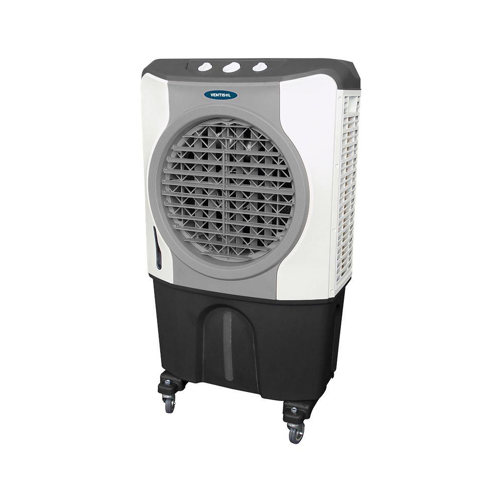 Climatizador Industrial 100L CLI 100/01 - Ventisol (110V)