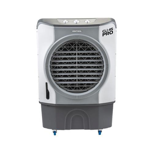 Climatizador Industrial CLI45/02 - Ventisol (220V)
