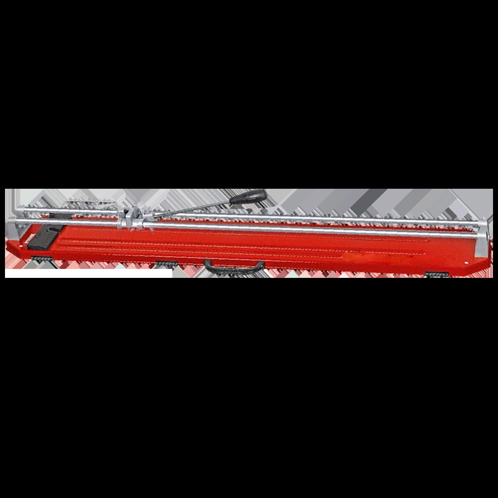 Cortador de Piso Cerâmico - Cortag TEC-90