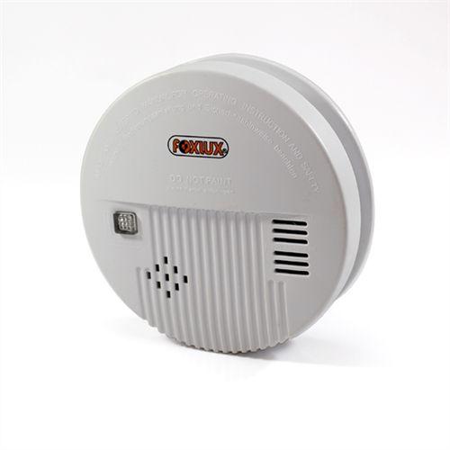 Detector de Fumaça - Foxlux