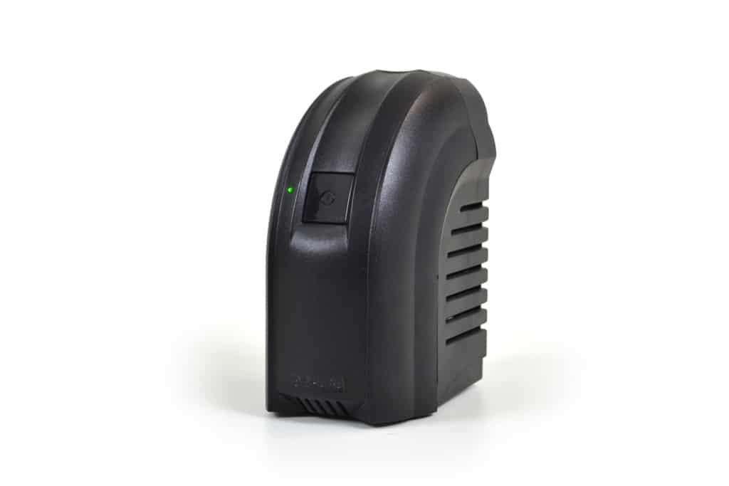 Estabilizador PowerEst 300VA - TS Shara