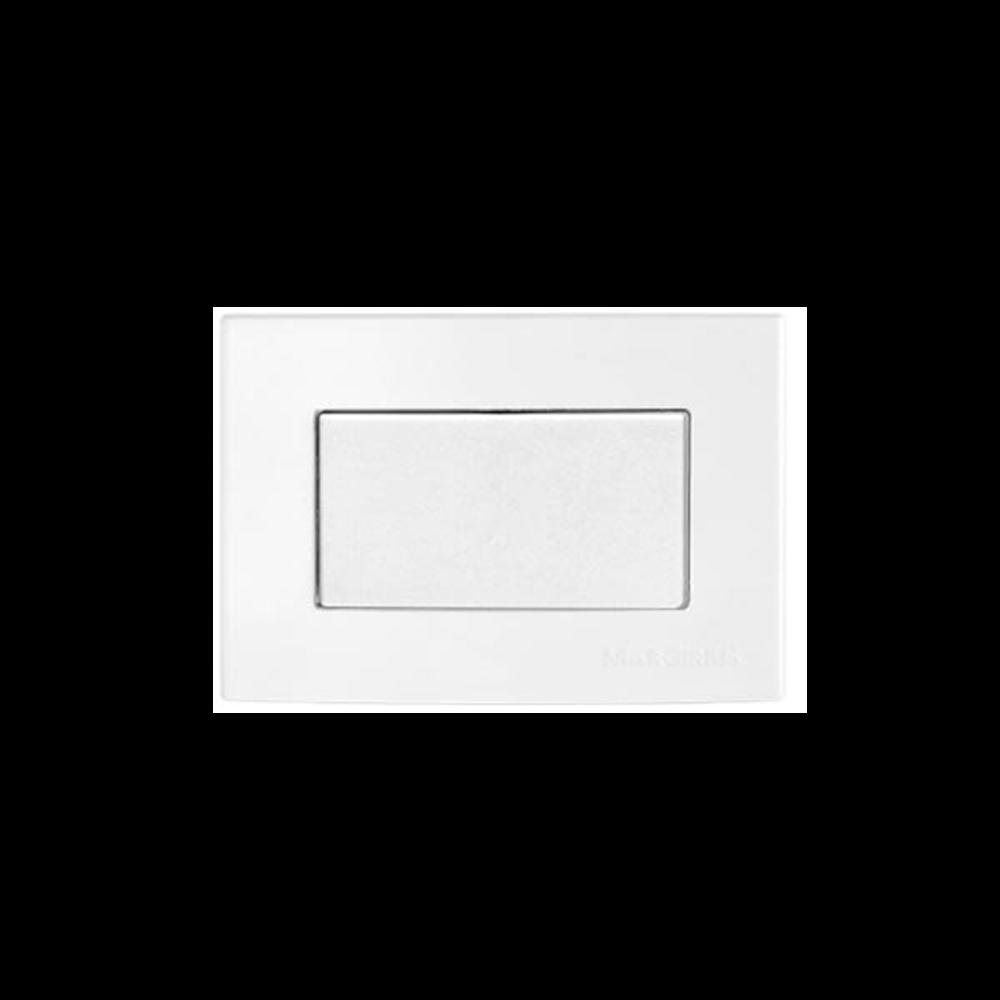 Interruptor Intermediário Para Móveis 10A 250V - (5 Pçs)