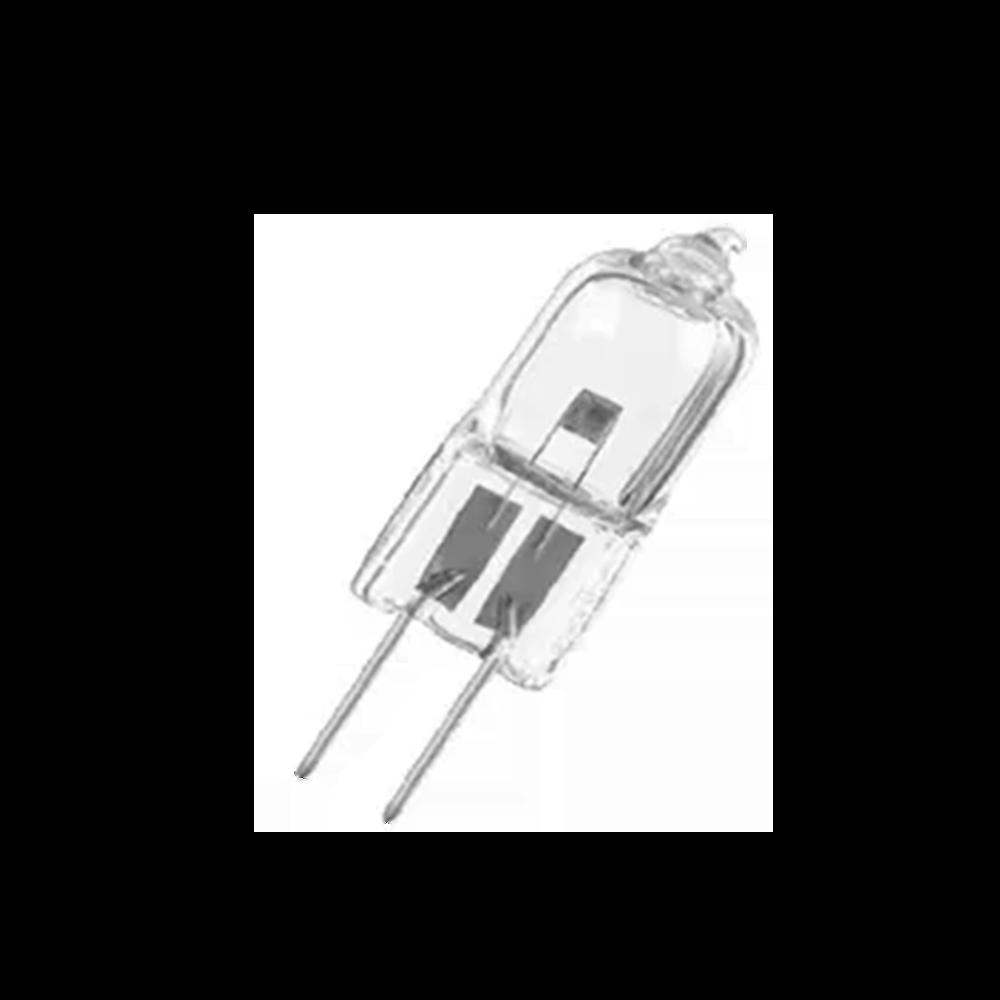 Lâmpada Halógena Pino Fino 20W 12V - (5 Pçs)