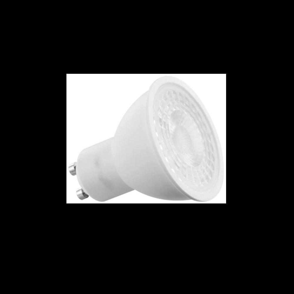 Lâmpada LED Dicróica GU10 Bivolt