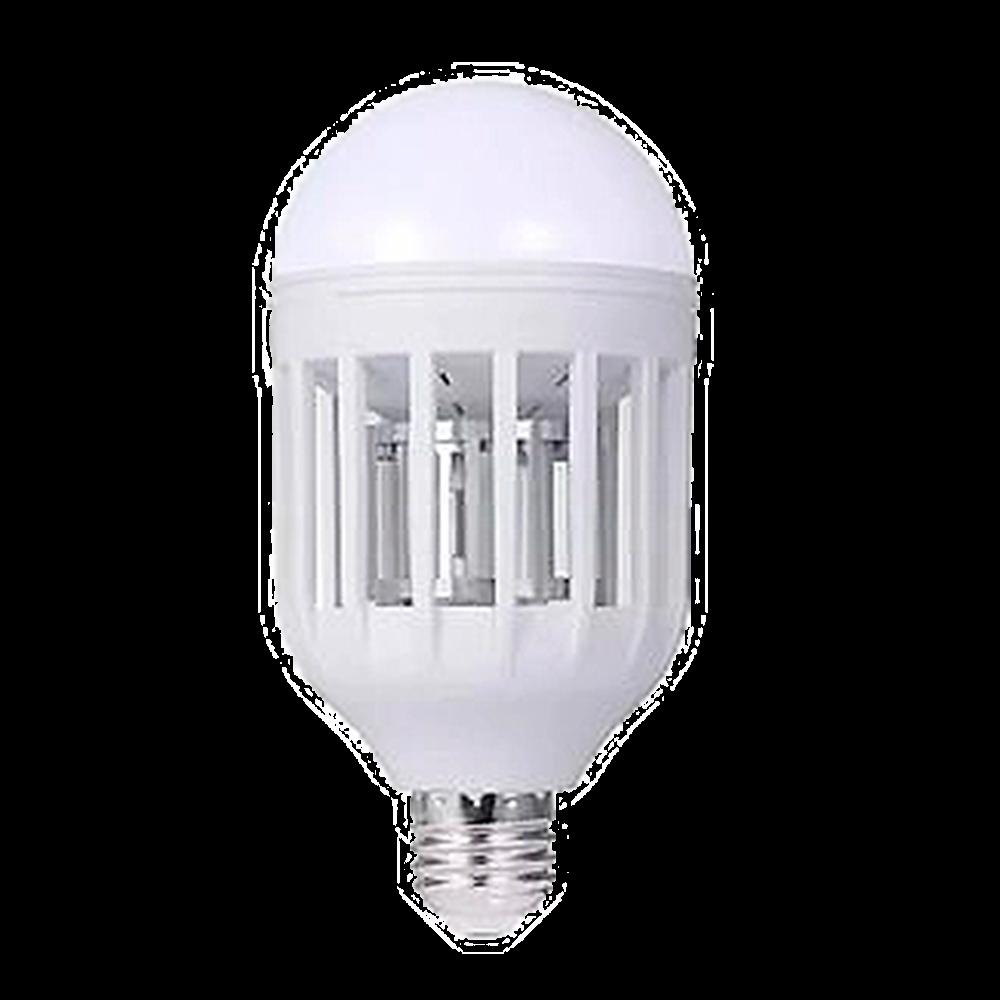 Lâmpada Mata Insetos LED 127V - Zapp Light