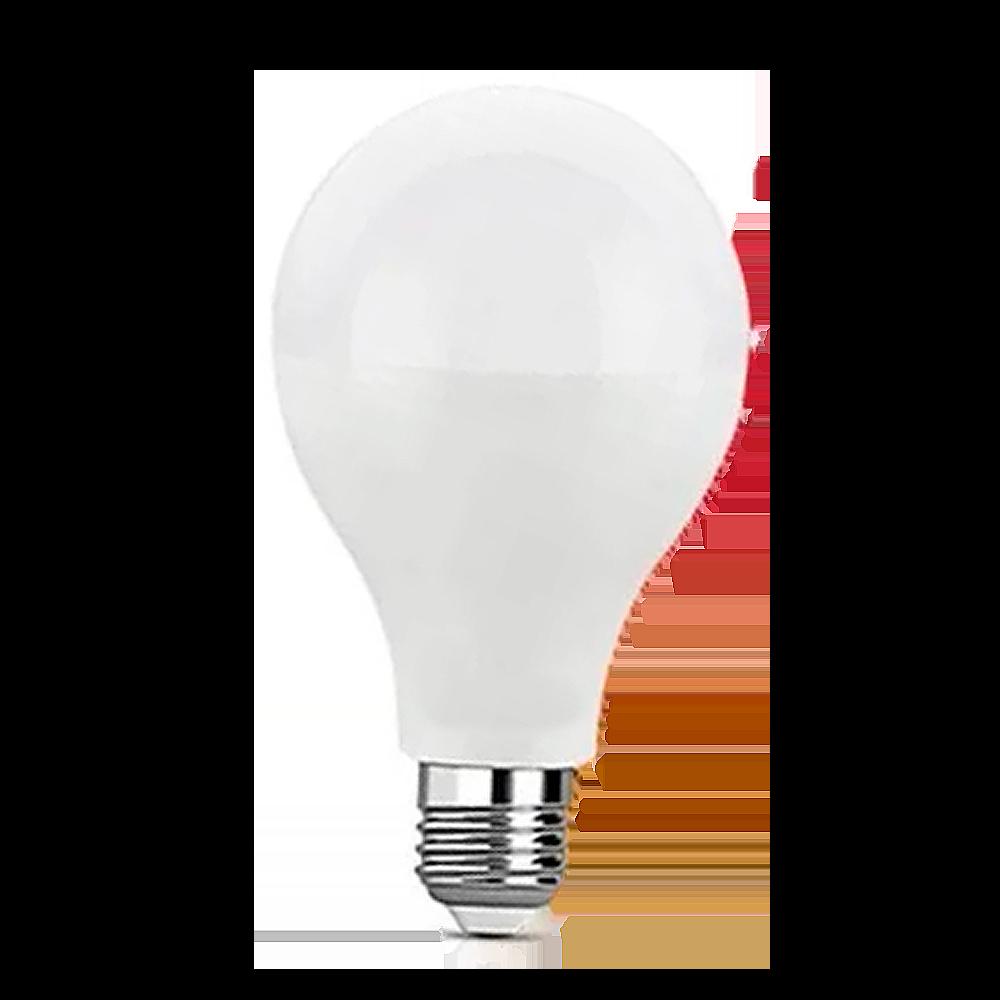 Lâmpada Super LED A60 Bulbo Gota 20W 6500K