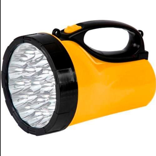 Lanterna de LED Recarregável 12V - Avant