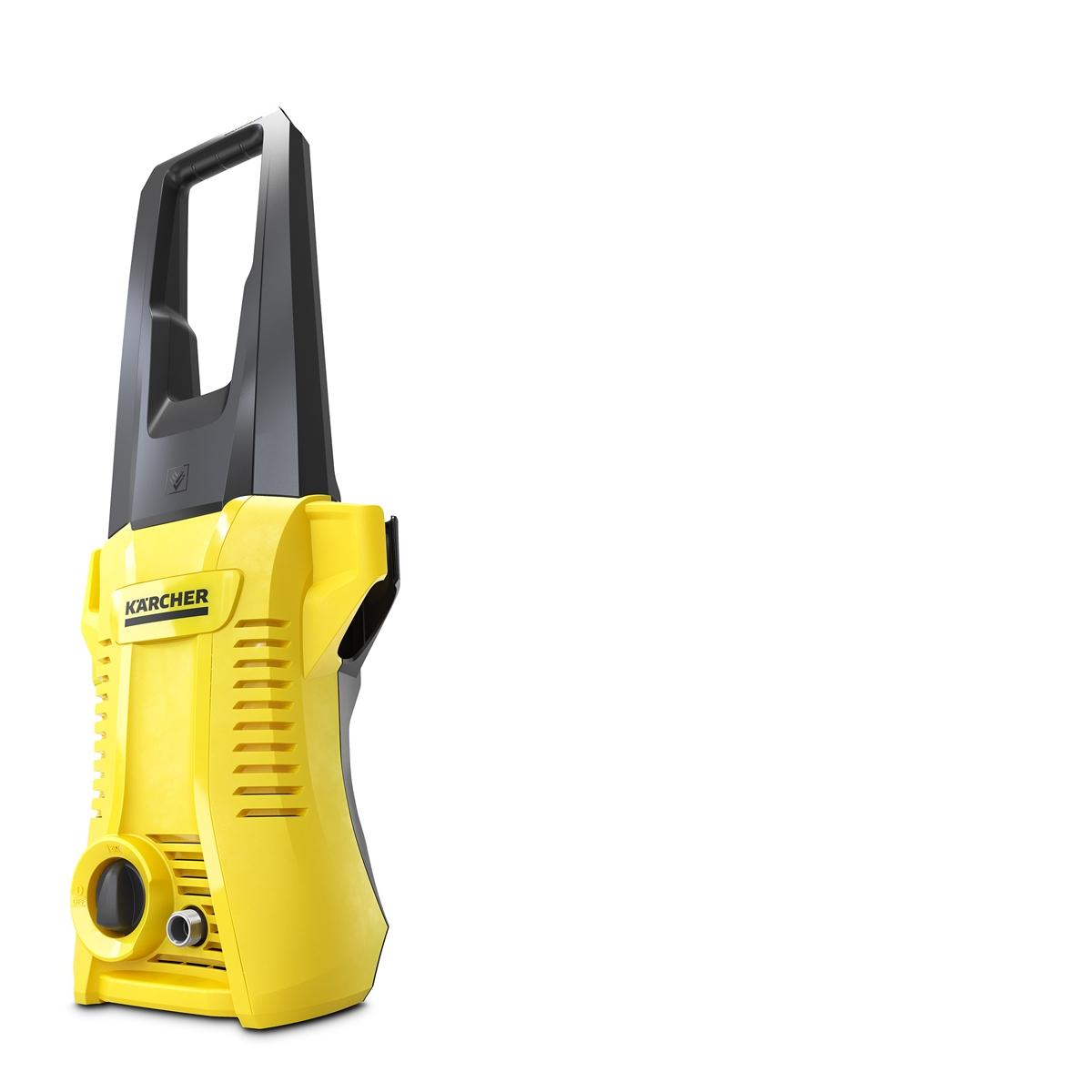 Lavadora K1 Portátil 127V - Disponível Em Breve