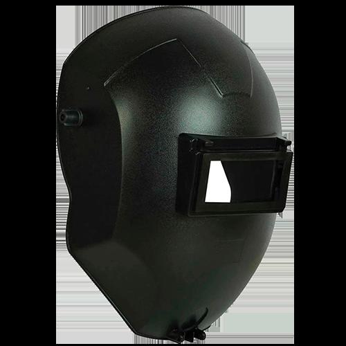 Máscara de Proteção Para Solda - WORKER