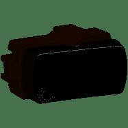 Módulo Interruptor Intermediario Nereya - 10A / 250V