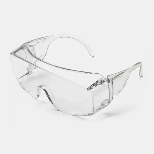 Óculos de Proteção Cristal WK4-I