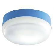 Plafon LED 20W 6500K Lagoinha - Demi (Bivolt)