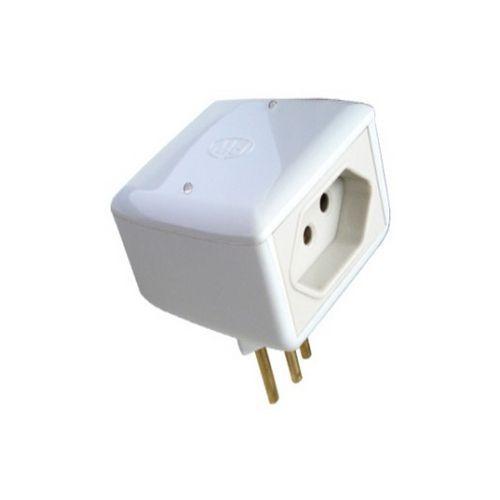 Protetor de Freezer e Geladeira - 127V